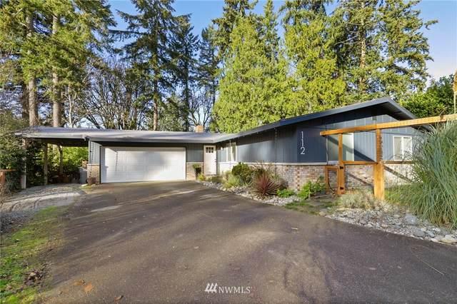 112 Haman Lane W, Lakewood, WA 98499 (#1693667) :: Icon Real Estate Group