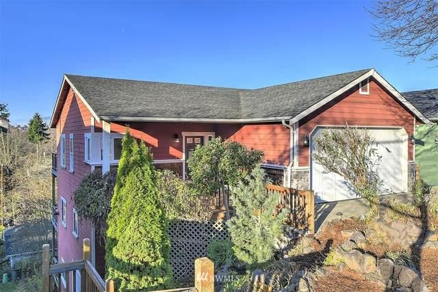 5935 16th Avenue SW, Seattle, WA 98106 (#1693668) :: Canterwood Real Estate Team