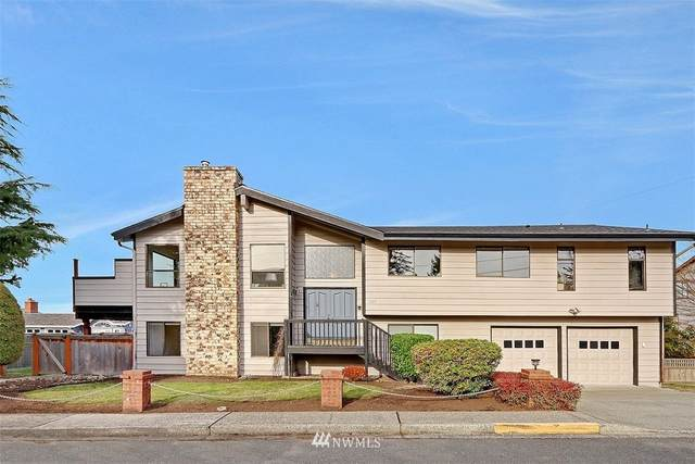 535 Hemlock Way, Edmonds, WA 98020 (#1693674) :: Pacific Partners @ Greene Realty