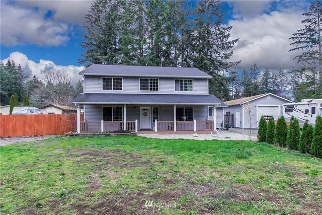 6924 32nd Court NE, Olympia, WA 98516 (#1693678) :: Hauer Home Team