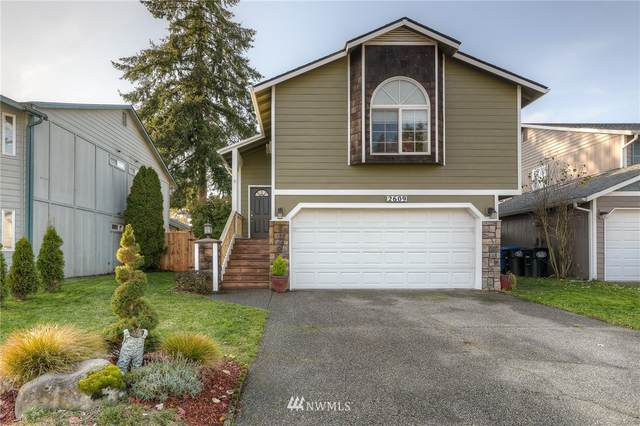 2609 Firland Street SW, Olympia, WA 98502 (#1693698) :: Tribeca NW Real Estate