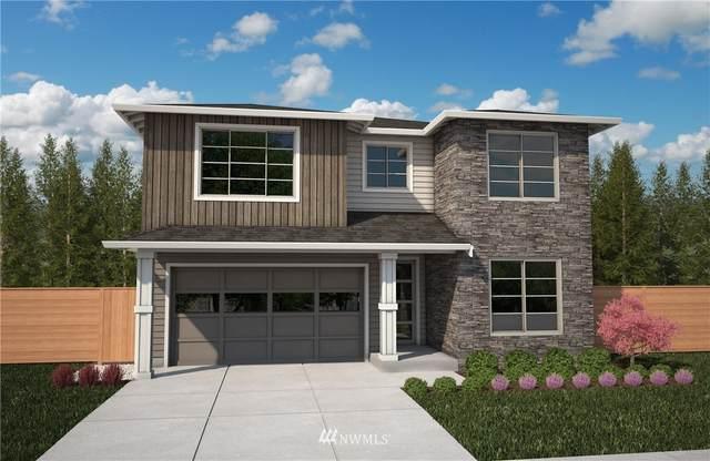 13419 133rd Street Ct E, Bonney Lake, WA 98391 (#1693709) :: Lucas Pinto Real Estate Group