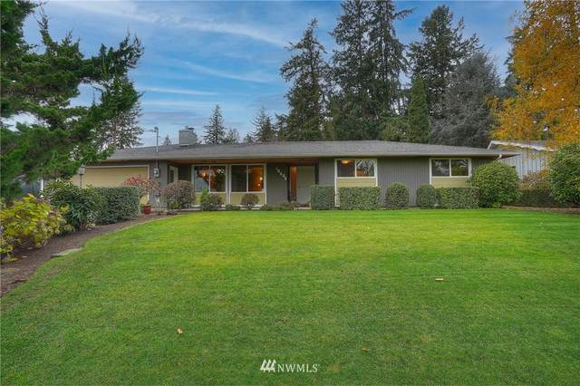10202 89th Avenue SW, Lakewood, WA 98498 (#1693721) :: Icon Real Estate Group