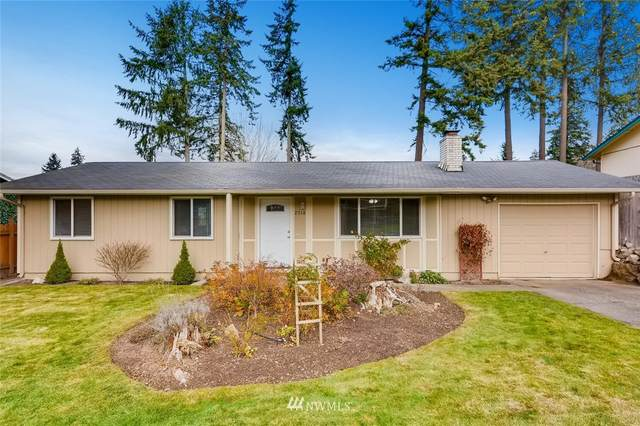 2518 S 364th Place, Federal Way, WA 98003 (#1693746) :: Better Properties Real Estate