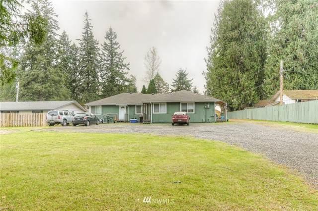 7433 Fair Oaks Road SE, Olympia, WA 98513 (#1693749) :: Tribeca NW Real Estate