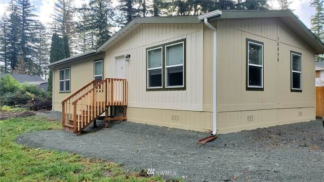15828 Wallace Falls Loop Road, Gold Bar, WA 98294 (#1693756) :: NW Homeseekers
