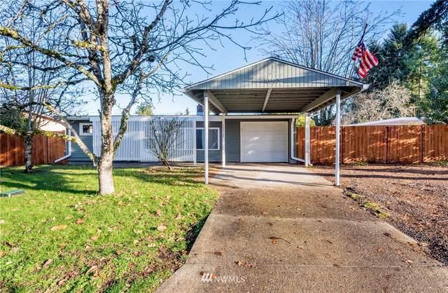 10315 Villa Lane SW, Lakewood, WA 98499 (#1693759) :: Keller Williams Realty