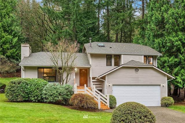 742 218th Place NE, Sammamish, WA 98074 (#1693775) :: Keller Williams Western Realty