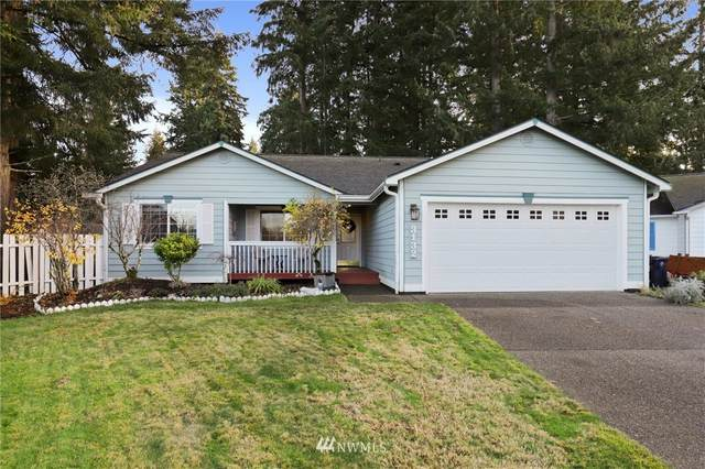 3132 Shelburne Court SE, Olympia, WA 98501 (#1693780) :: Priority One Realty Inc.
