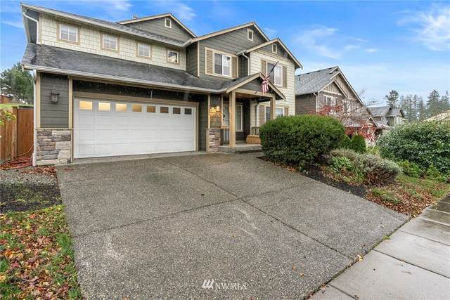 7408 288th Street NW, Stanwood, WA 98292 (#1693783) :: Keller Williams Western Realty