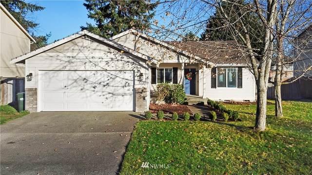 8211 202nd Street Ct E, Spanaway, WA 98387 (#1693812) :: Alchemy Real Estate