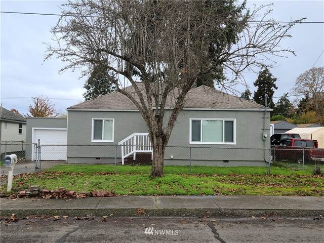 14900 Grant Avenue SW, Lakewood, WA 98498 (#1693827) :: Pickett Street Properties