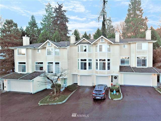 2115 NW Pacific Yew Place, Issaquah, WA 98027 (#1693828) :: Priority One Realty Inc.