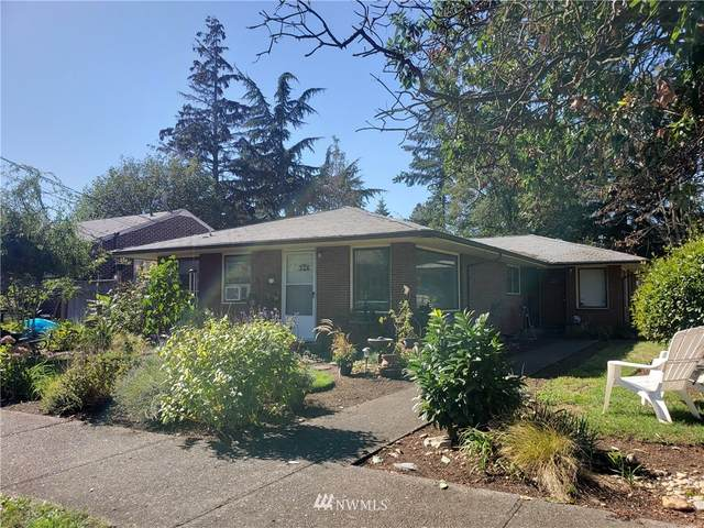 918 T Street, Vancouver, WA 98661 (#1693834) :: NW Home Experts