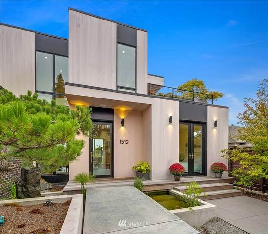 1512 32nd Avenue S, Seattle, WA 98144 (#1693841) :: Alchemy Real Estate