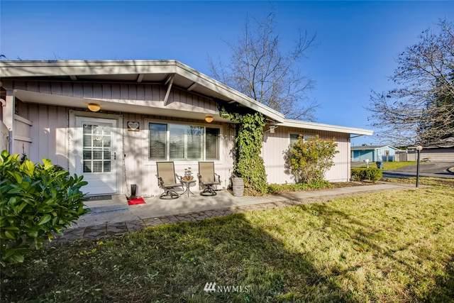 13722 13th Avenue S, Tacoma, WA 98444 (#1693844) :: Canterwood Real Estate Team