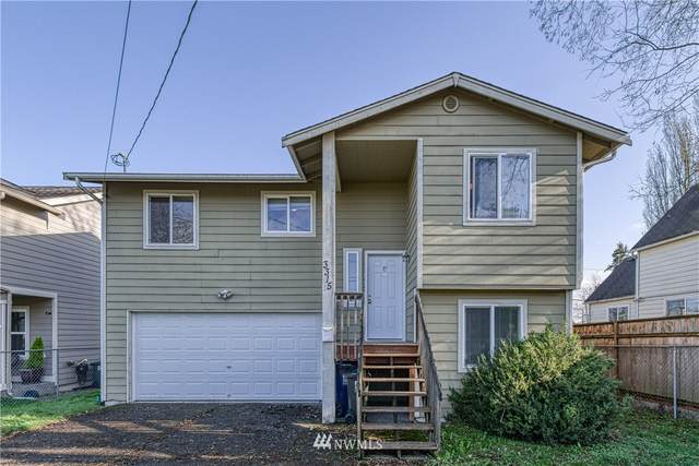 3315 S Ainsworth Avenue, Tacoma, WA 98418 (#1693853) :: Priority One Realty Inc.