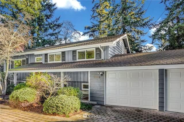 23703 91st Avenue W, Edmonds, WA 98026 (#1693859) :: Alchemy Real Estate