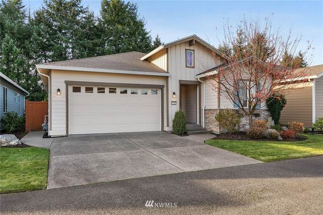 4709 Orcas Court NE, Lacey, WA 98516 (#1693863) :: McAuley Homes