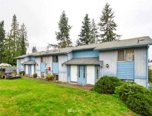 2503 Madison Street, Everett, WA 98203 (#1693865) :: Priority One Realty Inc.