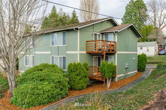 1534 Franklin Street, Bellingham, WA 98225 (#1693866) :: Priority One Realty Inc.