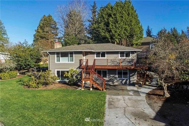 8711 200th Street SW, Edmonds, WA 98026 (#1693888) :: Alchemy Real Estate