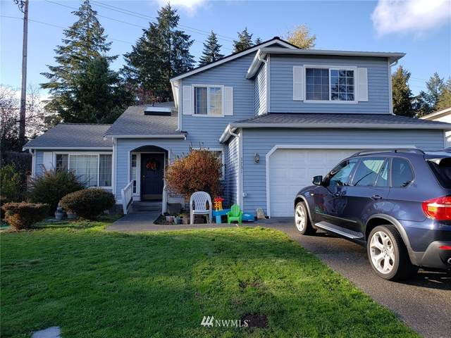 3731 Madrona Court SE, Lacey, WA 98503 (#1693889) :: Hauer Home Team