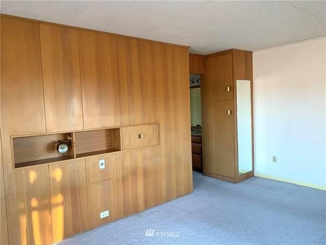 128 Duck Lake Road, Omak, WA 98841 (#1693903) :: Canterwood Real Estate Team