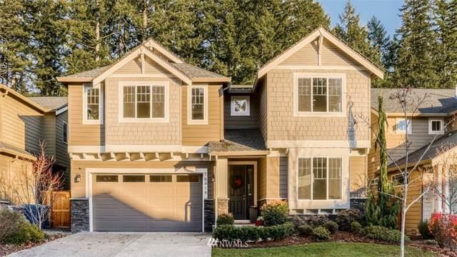 16419 54th Avenue W, Lynnwood, WA 98037 (#1693911) :: Lucas Pinto Real Estate Group
