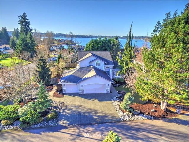12201 8th Street NE, Lake Stevens, WA 98258 (#1693919) :: Better Homes and Gardens Real Estate McKenzie Group