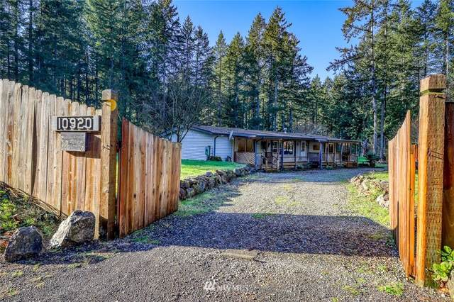 10920 Fairview Boulevard SW, Port Orchard, WA 98367 (#1693922) :: TRI STAR Team | RE/MAX NW