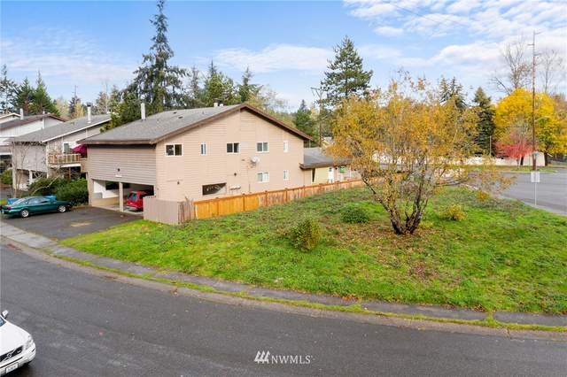 2236 NE 197th Place, Shoreline, WA 98155 (#1693925) :: Canterwood Real Estate Team
