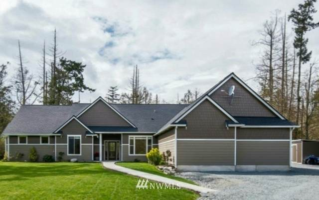 14206 Leslie Lane, Mount Vernon, WA 98273 (#1693930) :: Keller Williams Realty