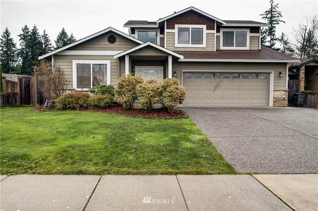 15615 42nd Drive SE, Bothell, WA 98012 (#1693931) :: McAuley Homes