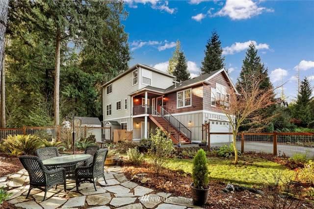 4820 Whitney Street, Bellingham, WA 98229 (#1693933) :: Icon Real Estate Group