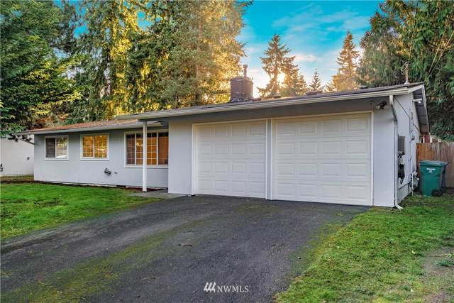 31519 53rd Avenue SW, Federal Way, WA 98023 (#1693978) :: Icon Real Estate Group