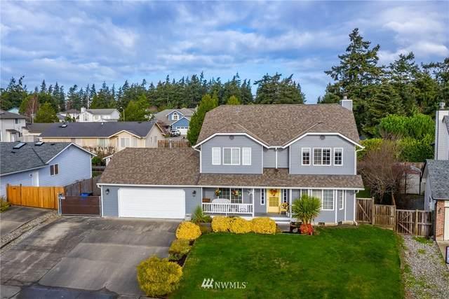 532 SW Muzzall Street, Oak Harbor, WA 98277 (#1694001) :: NW Home Experts