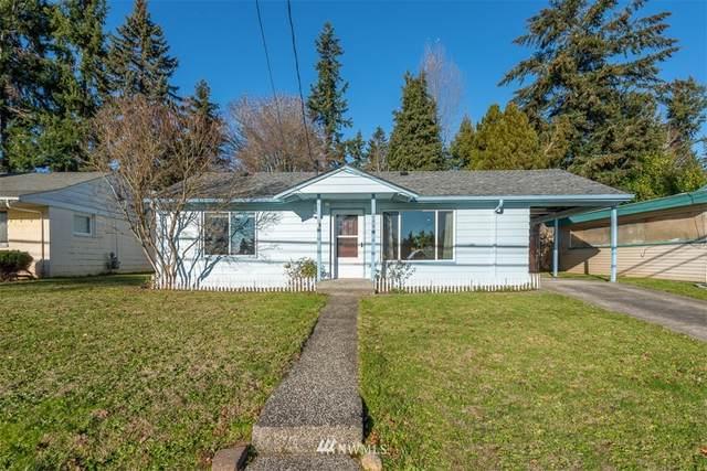 3616 NE 6th Street, Renton, WA 98056 (#1694013) :: Pickett Street Properties