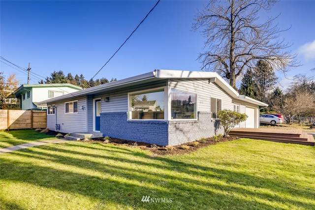 12710 64th Avenue S, Seattle, WA 98178 (#1694036) :: TRI STAR Team | RE/MAX NW