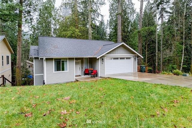 42 Morning Glory Drive, Bellingham, WA 98229 (#1694045) :: Hauer Home Team