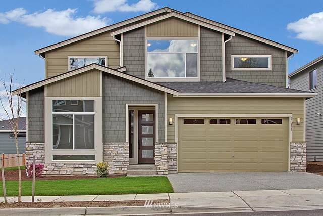 8204 14th Street SE Sr 27, Lake Stevens, WA 98258 (#1694051) :: Better Homes and Gardens Real Estate McKenzie Group