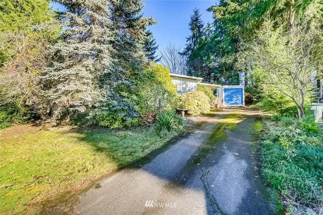 20403 32nd Drive SE, Bothell, WA 98012 (#1694063) :: The Shiflett Group