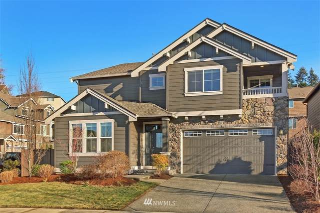 18201 41st Avenue SE, Bothell, WA 98012 (#1694073) :: Hauer Home Team