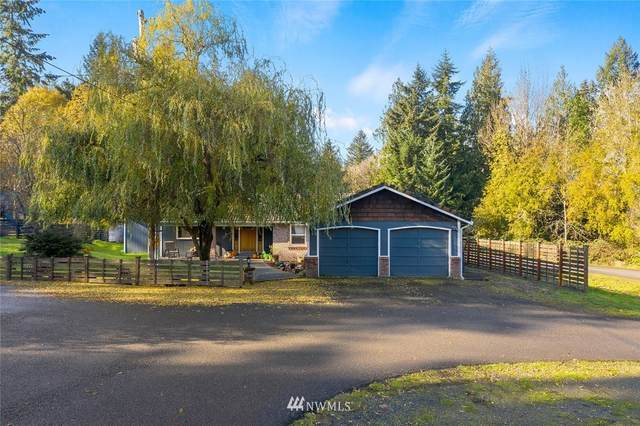 2928 33rd Lane NW, Olympia, WA 98502 (#1694074) :: The Shiflett Group