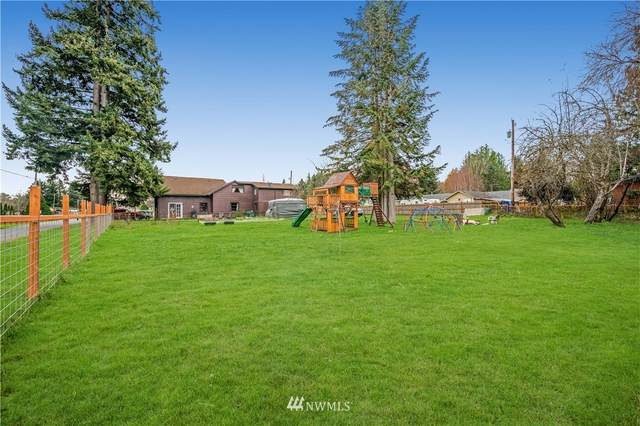 23549 Whiting Street, Mount Vernon, WA 98273 (#1694077) :: Ben Kinney Real Estate Team