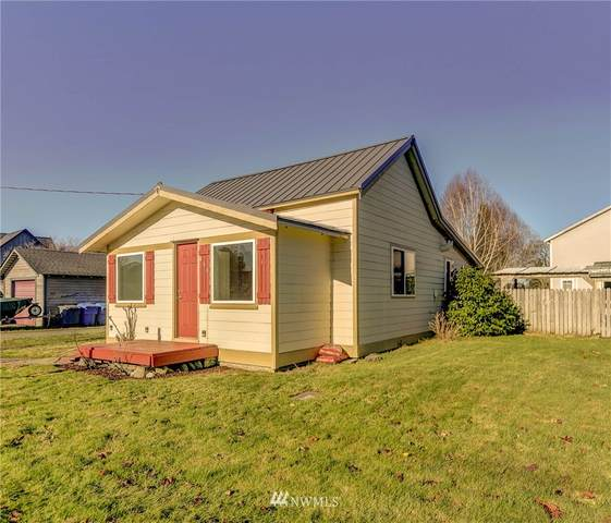 456 Balm Avenue, Buckley, WA 98321 (#1694089) :: Ben Kinney Real Estate Team