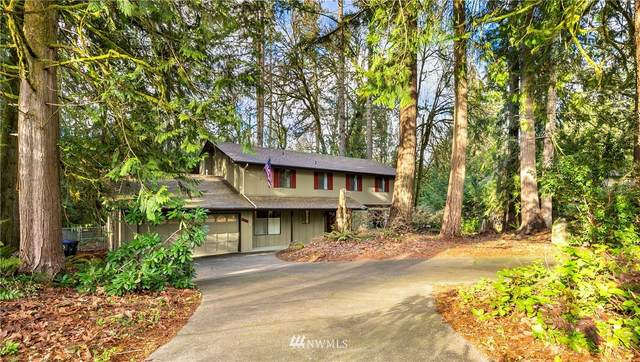 3108 Country Club Loop NW, Olympia, WA 98502 (#1694099) :: Alchemy Real Estate