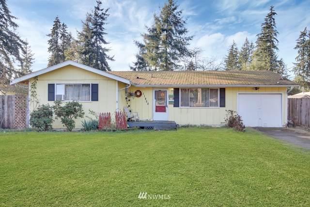 11850 Elder Avenue SW, Port Orchard, WA 98367 (#1694100) :: Ben Kinney Real Estate Team