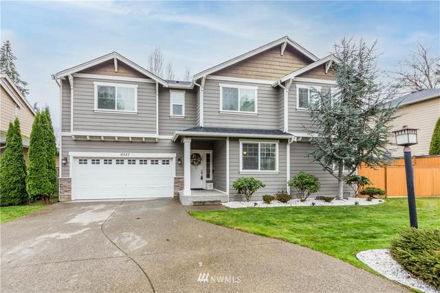 6357 Jagger Place NE, Bremerton, WA 98311 (#1694102) :: Pacific Partners @ Greene Realty
