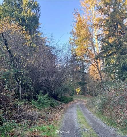 6402 46th Avenue Ct E, Tacoma, WA 98443 (#1694108) :: Keller Williams Western Realty